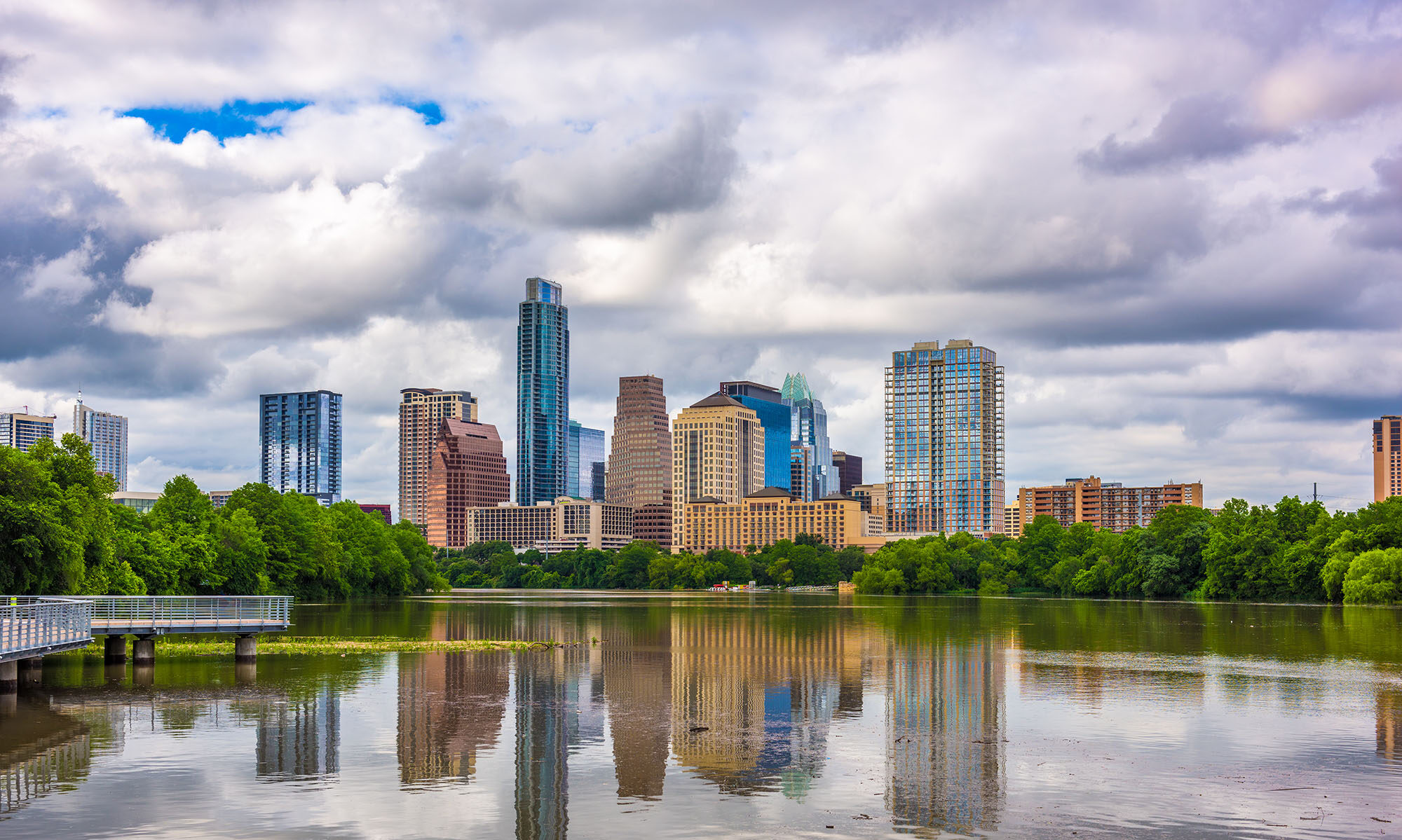 Learn Texas Real Estate Online